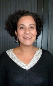 Mme Abdesslem