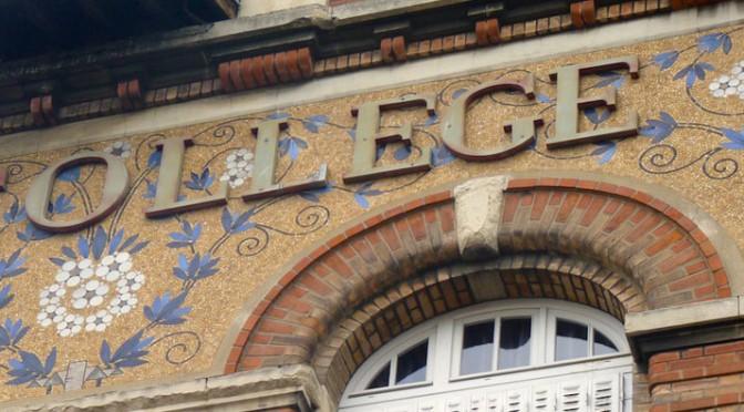 detail-college