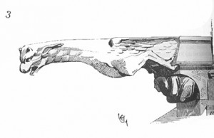 gargouille 7