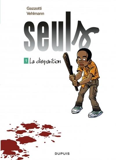 Éditions Dupuis)