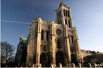 tombes-royales-a-saint-denis-g-