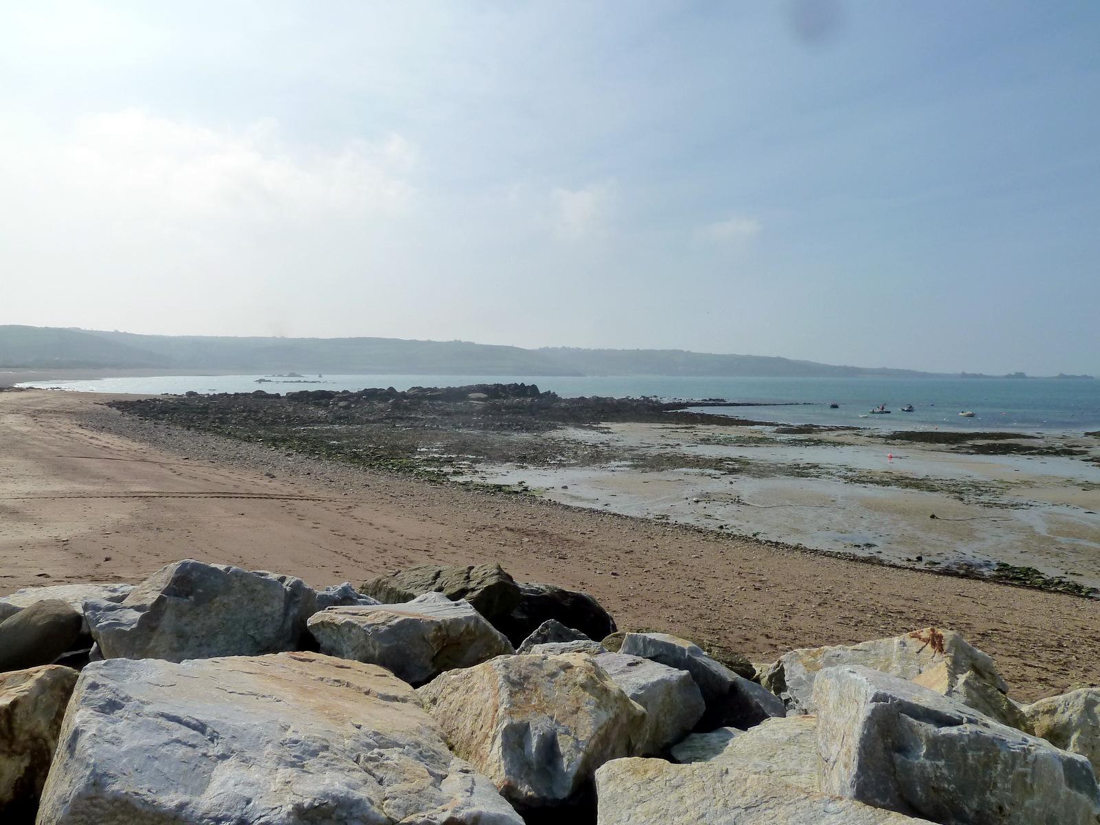 géologie 5ème4 cotentin 17