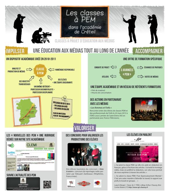 poster_pem_petit_-_copie