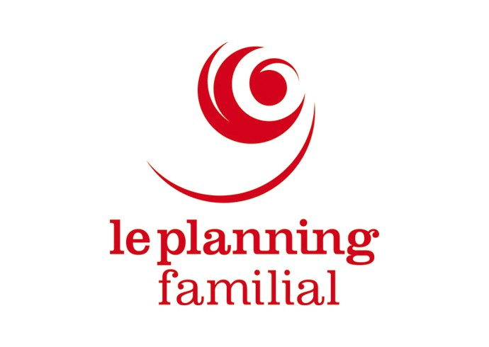 planning familial 42